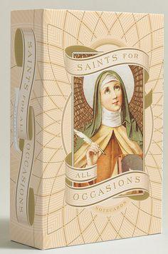Saint raymond nonnatus novena