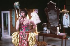 elis regina, falso brilhante, 1976