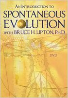 Bruce Lipton's other fabulous book... Enjoy the Journey Carly : )))