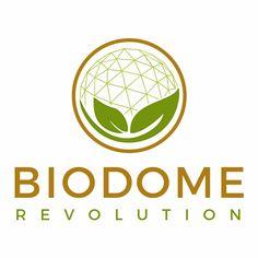 Biodome Revolution 2.0