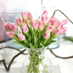 975 Best Artificial Flowers images  6369dfc204