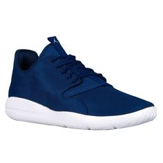 aaed6443340c Jordan Eclipse - Men s - Basketball - Shoes - Black White Anthracite
