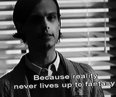 criminal minds quotes