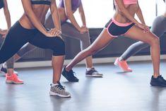 Cómo lograr piernas firmes en solo 3 semanas