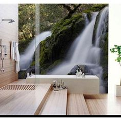 1000 images about best bathrooms ever on pinterest for Best bathrooms ever