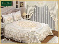постельные комплекты турецкой марки HALAZA. Обсуждение на LiveInternet - Российский Сервис Онлайн-Дневников
