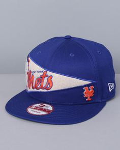 9509f3b8531 Best Sellers. New York MetsSnapback CapBest ...