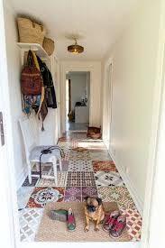 """Résultat de recherche d'images pour """"carrelage couloir"""""""