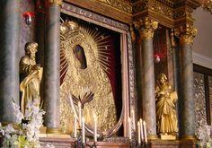 Lion Sculpture, Statue, Painting, Art, Yoga, Dios, Art Background, Painting Art, Kunst