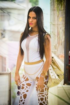 proberta spanish girl personals Nickle allergy (6 min), quality: 94%, likes: 859, views: 99700 totally free sexy threesomes galleries, rio bengali movie comic sex, maduras famosas follando.