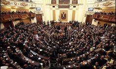 وكالة الأخبار الاقتصادية والتكنولوجية : النائب أشرف عثمان : الحرب القذرة لتركيع…