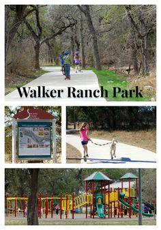 Walker Ranch Park in San Antonio, Texas ( for - San Antonio Things To Do Texas Roadtrip, Texas Travel, San Antonio Things To Do, Family Vacations In Texas, San Antonio Vacation, San Antonio River, Visit Texas, Vacation Destinations, Vacation Spots
