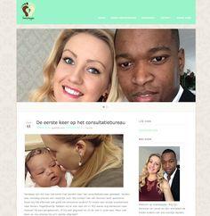 Voetstapjes   De Ultieme Mama Blogs Lijst!