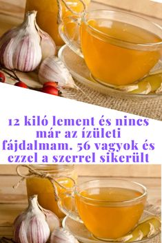 Herbal Remedies, Natural Remedies, Health Department, Healthy Life, Herbalism, Health Care, Cooking, Food, Healthy Living