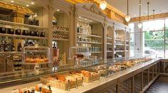 Ontbijten in Parijs: de 5 leukste plekjes -