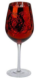 Image result for goblet