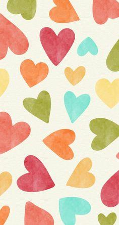 Healthy living at home sacramento california jobs opportunities Glitter Wallpaper, Heart Wallpaper, Iphone Background Wallpaper, Cellphone Wallpaper, Textured Wallpaper, Screen Wallpaper, Disney Wallpaper, Heart Background, Background Vintage