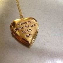 Cute Jewelry, Jewelry Accessories, Piercings, Bling, Accesorios Casual, Just In Case, Dog Tag Necklace, Romantic, Earrings