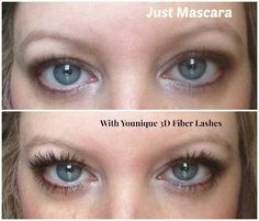 YOUNIQUE beauty products for the unique you our best seller is the 3D lash mascara but we also offer  Rose Water BB Cream Moisturizer Lip Gloss Facial Cleanser Primer Brushes Concealers Blushers Cream Foundation Powder Foundation  my website: https://www.youniqueproducts.com/sarahhouston1  my facebook: https://www.facebook.com/groups/1475360399373908/