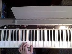 Piano, Music Instruments, Keyboard, Youtube, Aesthetics, Musical Instruments, Pianos, Youtubers, Youtube Movies