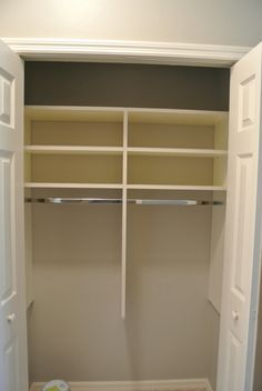 Naples, Florida   Riverstone Subdivision Custom Closet Renovation. | Custom  Closets And More Finished Projects | Pinterest | Florida, Closet Renovation  And ...