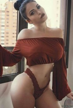 Opinion you Car sex lingerie porn picture assured, what