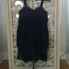 Jcrew Hampton Dress Worn once. Great condition! Worn for a formal event. Jcrew Hampton dress. $75 or best offer! J. Crew Dresses