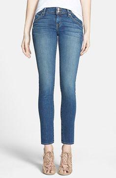 Women's Hudson Jeans 'Nicole' Ankle Skinny Jeans