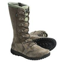 574cdd618509 Women s Winter   Snow Boots  Average savings of 63% at Sierra