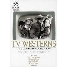 TV Westerns: Ultimate Collection (DVD)  http://www.rereq.com/prod.php?p=B000R7G65Y  B000R7G65Y