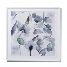 The Adairs range of contemporary artwork; framed or canvas wall art prints and mirrors will add a splash of beauty, colour and style to your home. Mirror Wall Art, Canvas Wall Art, Wall Art Prints, Framed Prints, Artwork Wall, Contemporary Artwork, Deserts, Floral Prints, Display