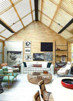 Casa Vogue - Barsotti