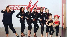"""78.5k Likes, 855 Comments - Abby Lee Miller (@therealabbylee) on Instagram: """"Is this the end??? 🙈 #dancemoms #season7b #aldcla #aldc #dance"""""""