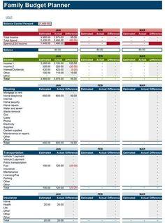 weekly status report format excel download gerenciamento de