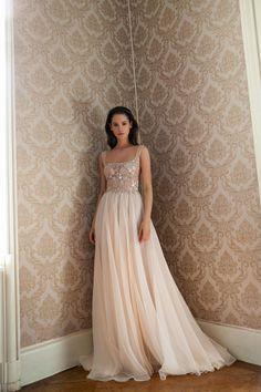 Bridesmaid Dresses, Prom Dresses, Formal Dresses, Wedding Dresses, Wedding Inspiration, Fashion, Bridesmade Dresses, Dresses For Formal, Bride Dresses