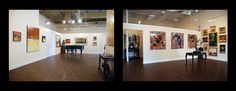 Thornwood Gallery