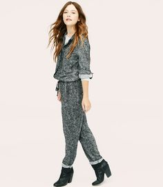 22 Best Spring Jumpsuits Images Bodysuit Fashion Overalls Playsuits