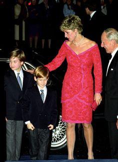 Prinz William will lieber kämpfen statt heiraten