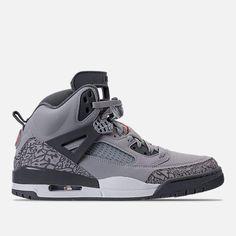 the latest 9ffe4 e70ba Men s Air Jordan Spizike Off-Court Shoes
