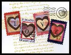 Class with Carolyn on February 6, 2016: Valentine Cards http://www.chasenfratz.com/wp/upcoming-class-with-carolyn-on-february-6-2016-valentine-cards/