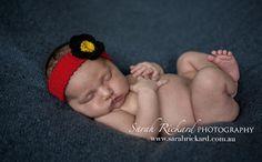 Lismore Newborn Photographer   Sarah Rickard Photography #sarahrickardphotography #lismorephotographer #newbornphotography #newborn #newborns #newbornposing #baby #babyposing #babyphotography #lismorenewbornphotographer