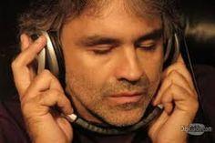 Image result for Andrea bocelli fotos de show