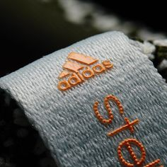 Chaussure Ultra Boost - vert adidas | adidas France