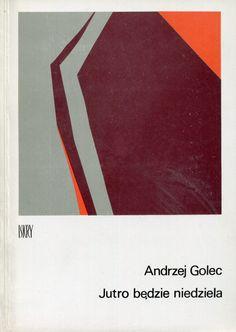 """""""Jutro będzie niedziela"""" Andrzej Golec Cover by Juliusz Rybicki"""