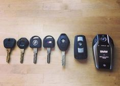 I love BMWs. Bugatti, Lamborghini, Ferrari, Mclaren Mercedes, Bmw Symbol, Supercars, Audi Supercar, Bmw Key, M Bmw