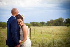 Wedding Photography, Liza Crawley, Bloemfontein, South Africa South Africa, Wedding Photography, In This Moment, Celebrities, Celebs, Wedding Photos, Wedding Pictures, Celebrity, Famous People