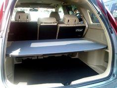 Used Suv, Shelf Board, Honda Crv, Cr V, Grey Fashion, Interior Accessories, Oem, Style, Cars