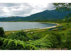 Danau Poso #ayopromosi #gratis http://www.ayopromosi.com/