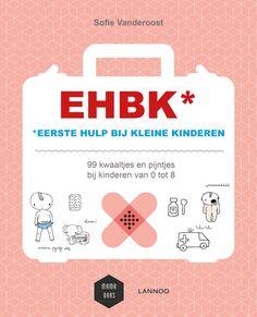 EHBK: Wat te doen bij een insectensteek of -beet? Baby Coming, Helpful Hints, Children, Kids, Movie Posters, Groot, Cover, Business, Box