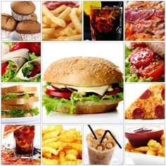 An unhealthy diet leads to diseases like diabetes, hypertension, certain cancers, obesity, and micronutrient deficiencies.